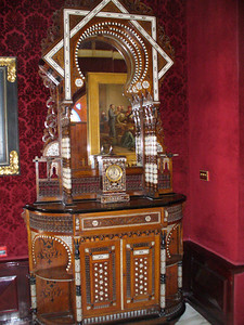 038_Doha_Orientalist_Museum