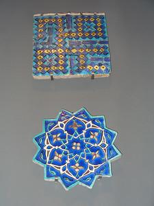 030_Doha_The_Museum_of_Islamic_Arts_Tiles_Iran_Mid_15C
