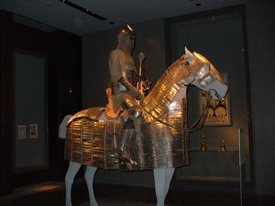 035_Doha_The_Museum_of_Islamic_Arts
