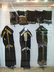 040_Doha_Textile_Souk
