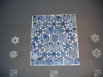 029_Doha_The_Museum_of_Islamic_Arts_Tiles_Iran_Mid_15C