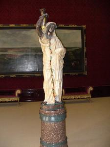039_Doha_Orientalist_Museum