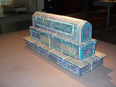024_Doha_TMIA_Ceramic_Cenotaph_Central_Asia_14C