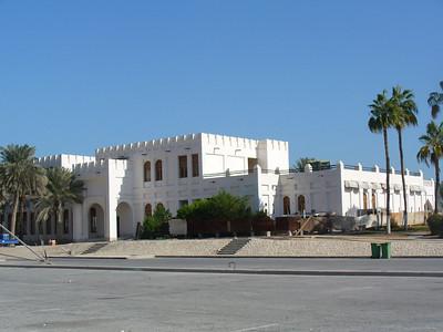 036_Doha_Former_Sheick_House