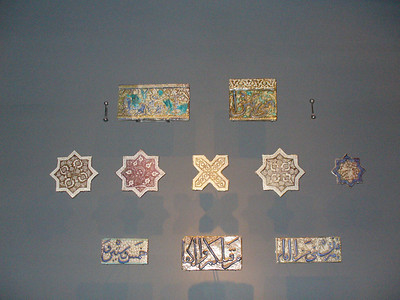 020_Doha_The_Museum_of_Islamic_Arts_Tiles_Iran_13C