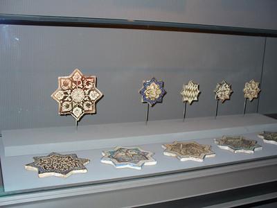 021_Doha_The_Museum_of_Islamic_Arts_Tiles_Iran_13C