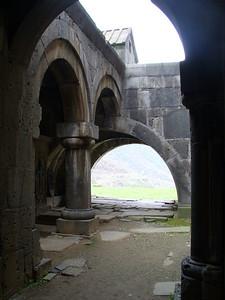 038_Haghpat_Monastery_Complex_10th_C