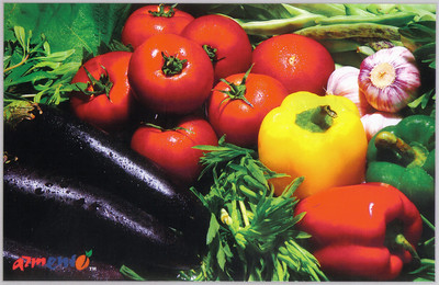 010_Armenian_Vegetables