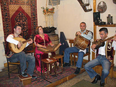 015_Armenian_Folk_Music