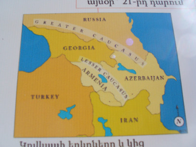 002_Greater_and_Lesser_Caucasus