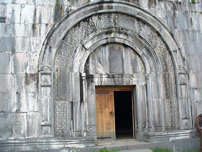032_Haghpat_Monastery_Complex_10th_C