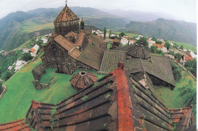 025_Haghpat_Monastery_Complex_Unesco_World_Heritage_Site