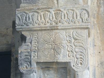 036_Haghpat_Monastery_Complex_10th_C