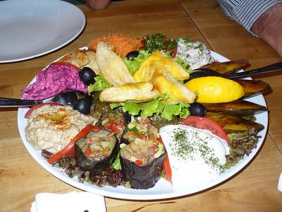 013_Armenian_Cuisine