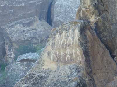 011_Gobustan_Stone_and_Bronze_Age_Rock_Carvings_Unesco_WHS