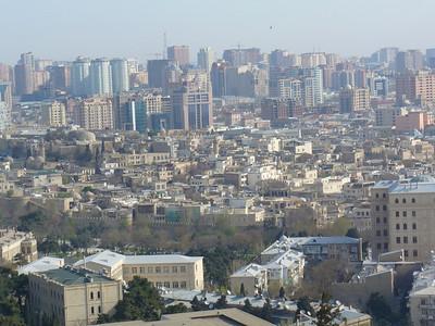 029_Baku_Old_Town_or_Iceri_Sehir