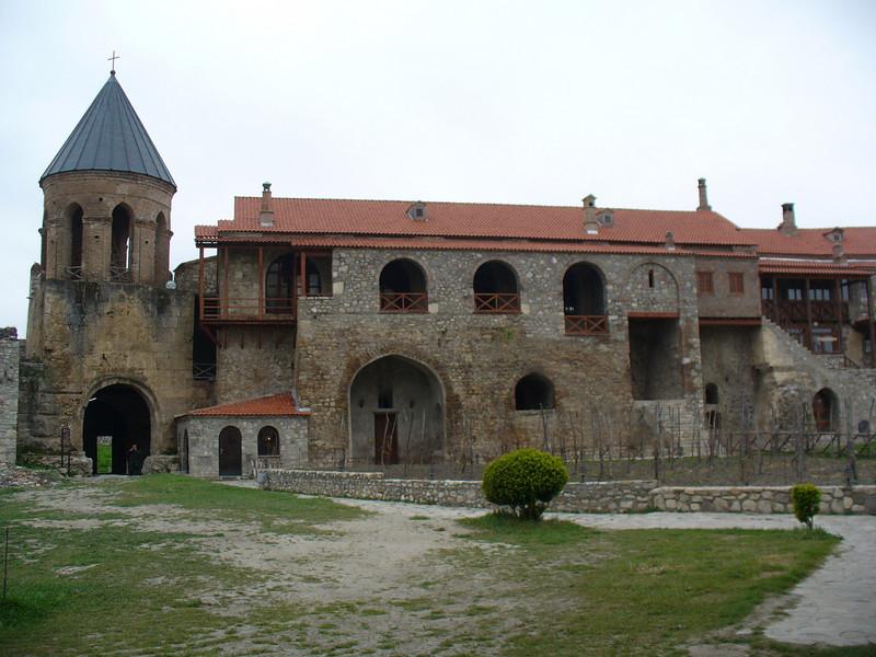 026_Alaverdi_St_George_Cathedral_11th_C