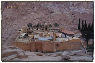 003_Monastery_Complex