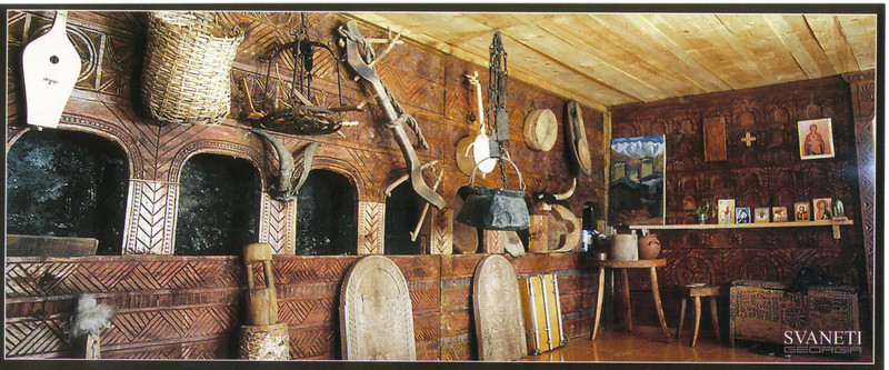 004_Old_living_House