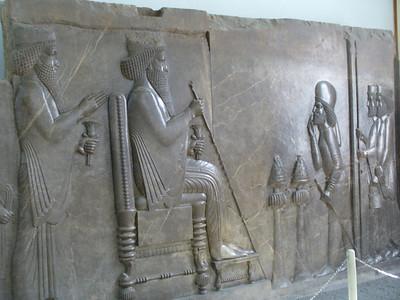 030_The_Audience_Hall_Scene_Persepolis_Treasury_Palace_5th_C_BC