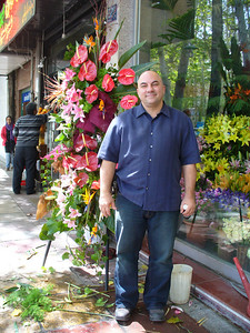 037_Tehran_Papou