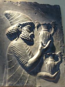 028_Archaeological_Museum_Persepolis_Achaemenid_5th_C_BC