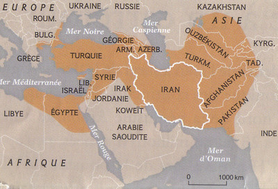 002_The_Persian_Empire_in_6th_C_BC_and_current_Iran