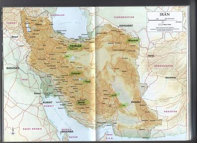 003_Iran_Map