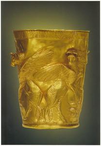 019_Tehran_Golden_Cup_First_millenniun_BC
