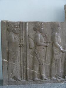 029_The_Audience_Hall_Scene_Persepolis_Treasury_Palace_5th_C_BC