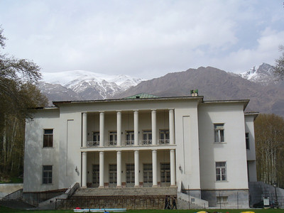 040_Tehran_White_Palace_or_Palace_of_Nations_or_Summer_Palace