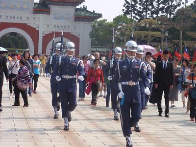 023_Taipei  Martyrs' Shrine jpg