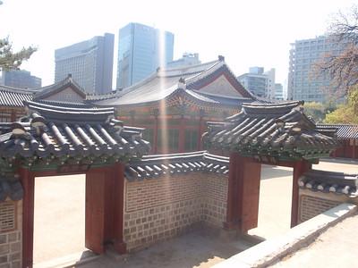 041_Seoul City  Deoksugung Palace jpg