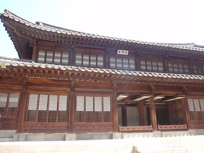 028_Seoul City  Deoksugung Palace jpg