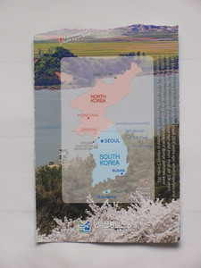 002_Korea Peninsula  The 2 Korea's jpg
