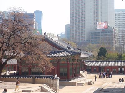 030_Seoul City  Deoksugung Palace jpg
