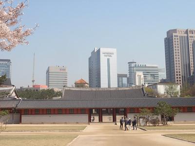 020_Seoul City  Deoksugung Palace jpg