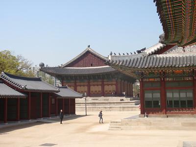 040_Seoul City  Deoksugung Palace jpg