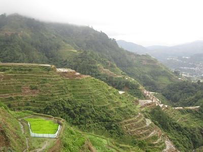 577_Banaue The Ifugao Rice Terraces  Main View Point
