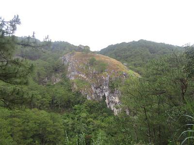 498_Sagada  Lumiang Burial Cave