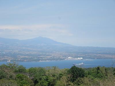 178_Corregidor Island  The Philippine Coast