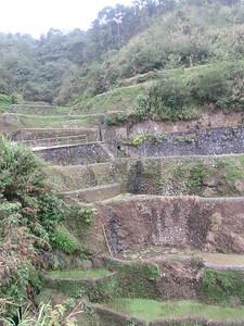 624_Banaue  The Ifugao Rice Terraces  The NFA-Aguian View Point