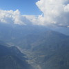 019_Paro Valley  Set in what is considered to be the most beautiful of the main valleys  2280m