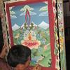 207_Thimphu Institute for Zorig Chusum  Painting I