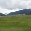 385_Phobjikha Valley