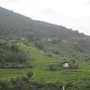 358_Phobjikha Valley