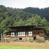 375_Phobjikha Valley