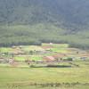 389_Phobjikha Valley
