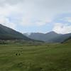 388_Phobjikha Valley