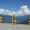 151_Thimphu Valley  Buddha Dordenma Project